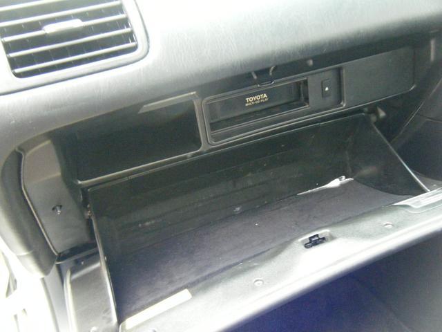 S300ベルテックスエディション Tベルト交換済(26枚目)