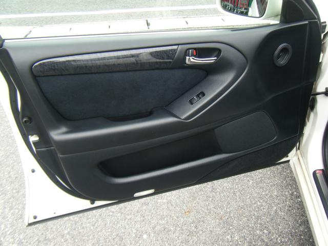 S300ベルテックスエディション Tベルト交換済(27枚目)