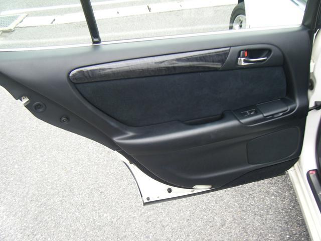 S300ベルテックスエディション Tベルト交換済(28枚目)