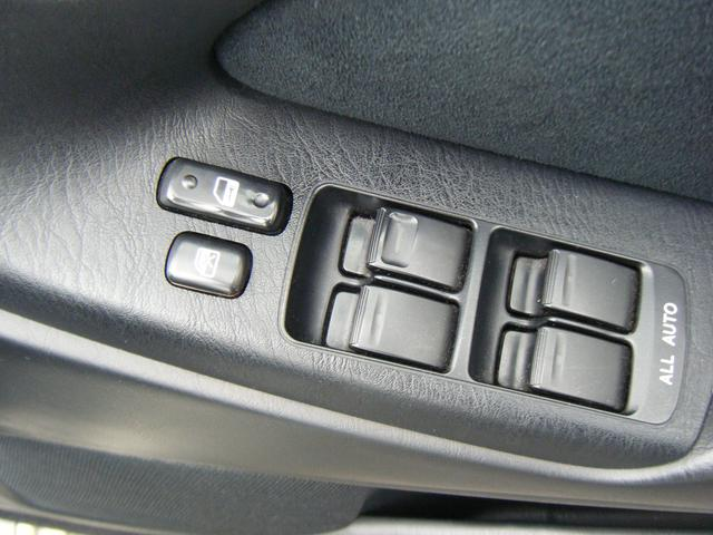 S300ベルテックスエディション Tベルト交換済(31枚目)