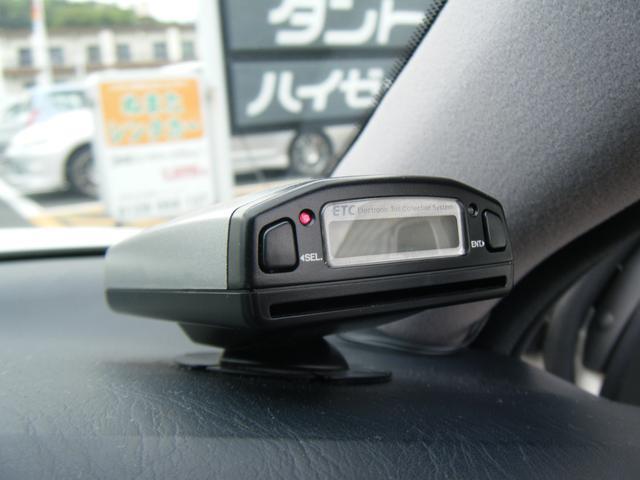 S300ベルテックスエディション Tベルト交換済(33枚目)