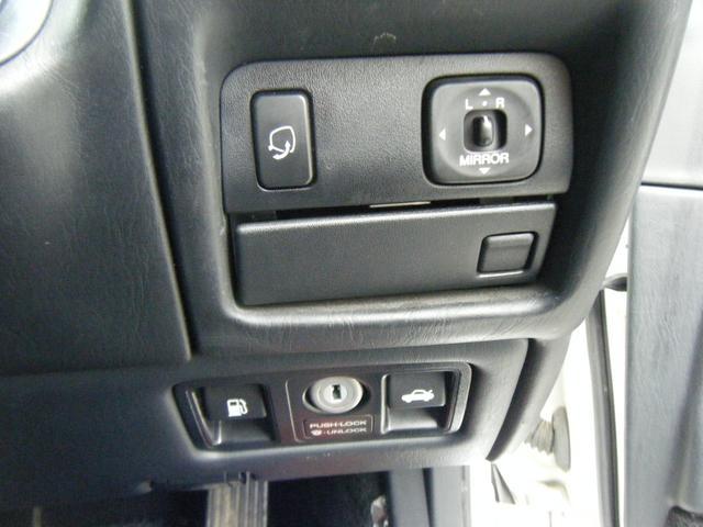 S300ベルテックスエディション Tベルト交換済(34枚目)