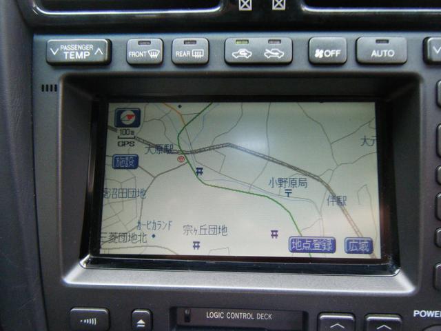 S300ベルテックスエディション Tベルト交換済(35枚目)