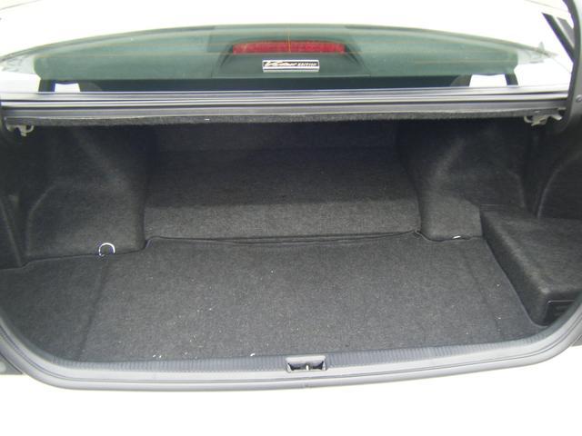 S300ベルテックスエディション Tベルト交換済(38枚目)