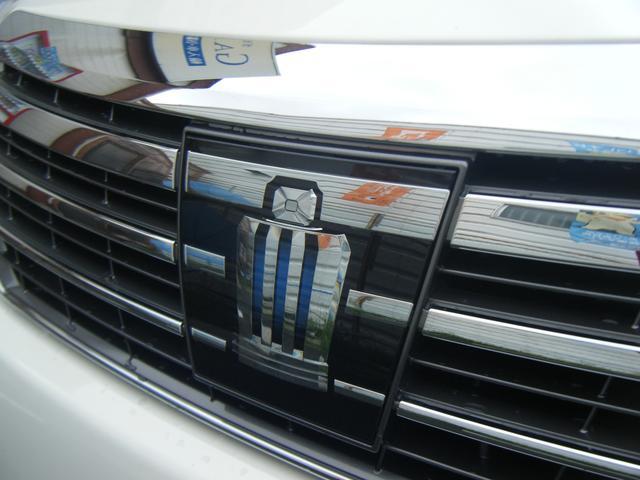 トヨタ クラウンハイブリッド Gパッケージ 革シート HDD地デジ クルコン