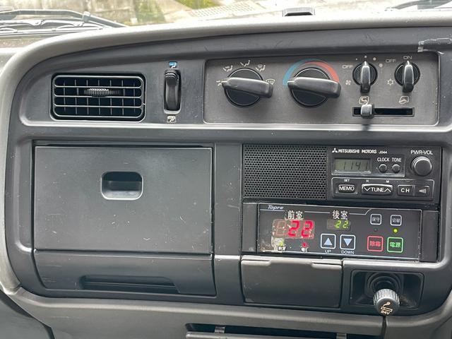 2t 冷凍車(13枚目)