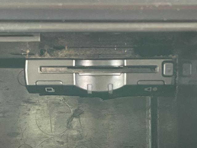 2t 冷凍車(23枚目)