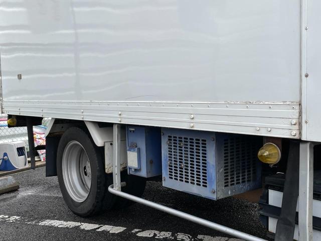 2t 冷凍車(41枚目)