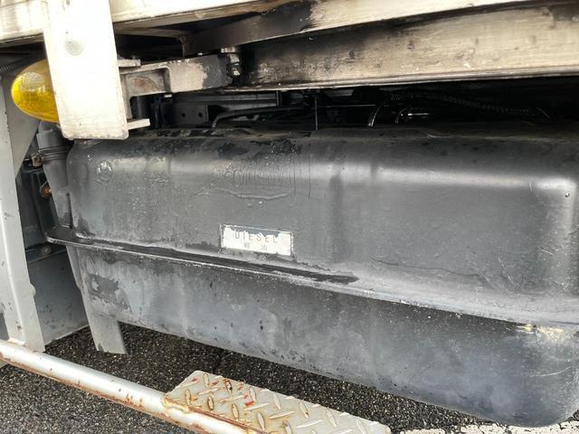 2t 冷凍車(42枚目)
