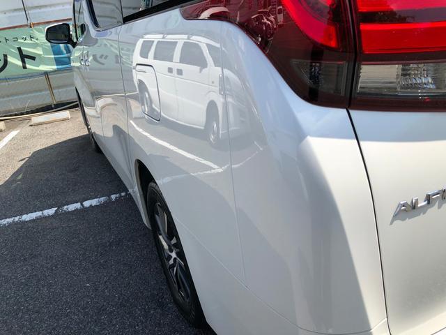 G 4WD 7人乗(19枚目)