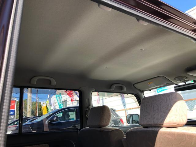 「スズキ」「アルトラパン」「軽自動車」「広島県」の中古車41