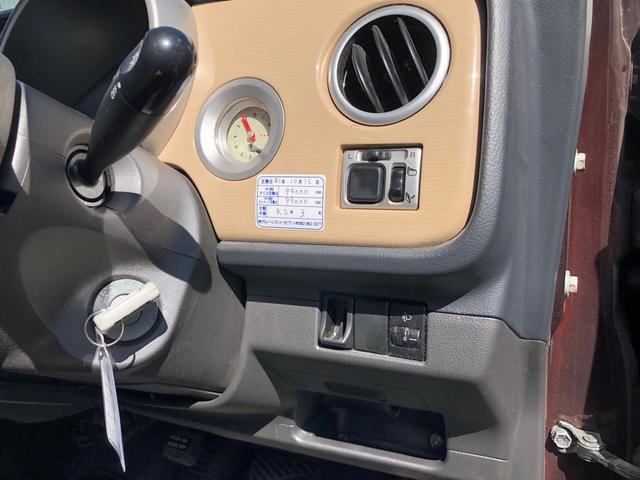 「スズキ」「アルトラパン」「軽自動車」「広島県」の中古車43