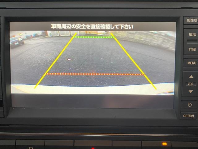 スポーツバック1.4TFSI スポーツバック1.4TFSI(5名) ナビ 地デジ ETCバックカメラ(20枚目)