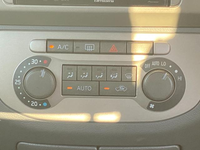 カスタムVS 4WD ターボ(14枚目)