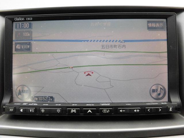 マツダ MPV 23S 両側電動ドア・純正ナビ・バックモニター