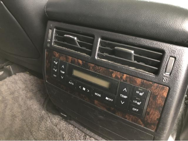 「トヨタ」「ランドクルーザー」「SUV・クロカン」「広島県」の中古車9