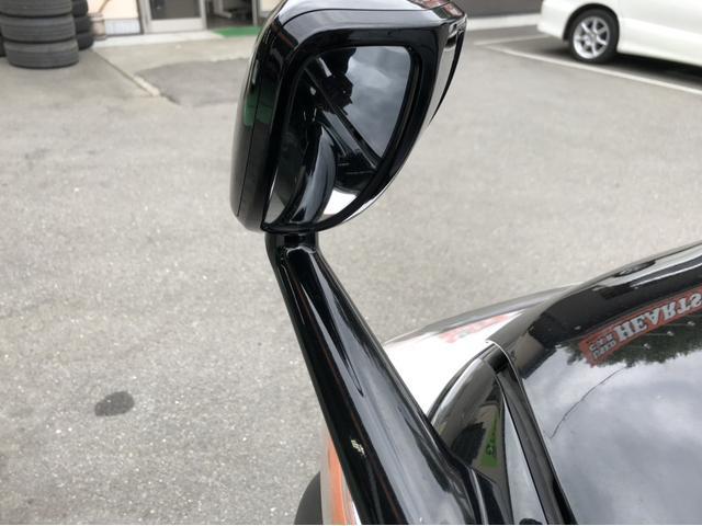 「トヨタ」「ランドクルーザー」「SUV・クロカン」「広島県」の中古車12