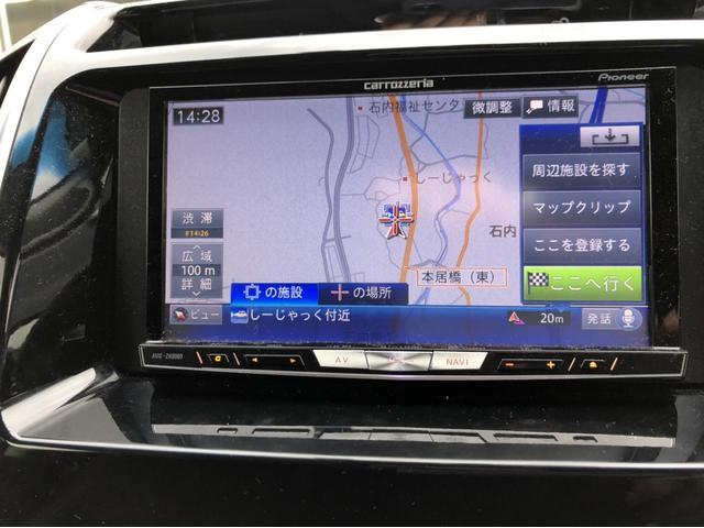 「トヨタ」「ランドクルーザー」「SUV・クロカン」「広島県」の中古車13