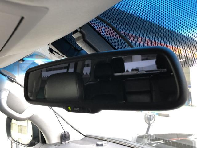 「トヨタ」「ランドクルーザー」「SUV・クロカン」「広島県」の中古車19