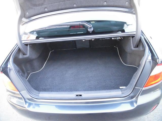 「スバル」「レガシィB4」「セダン」「広島県」の中古車17