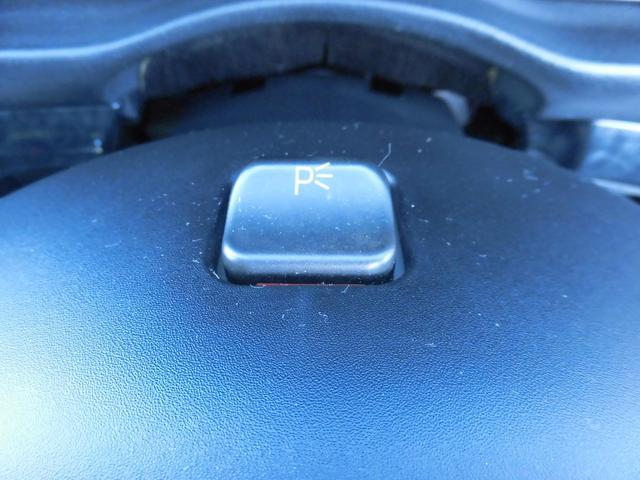 「スバル」「レガシィB4」「セダン」「広島県」の中古車50