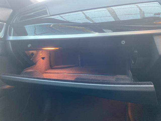 528iツーリング Mスポーツパッケージ 純正ナビ フルセグTV 黒革シート シートヒーター 外21インチアルミ 車高調 サンルーフ クリアランスソナー ETC Bカメラ プッシュスタート(11枚目)