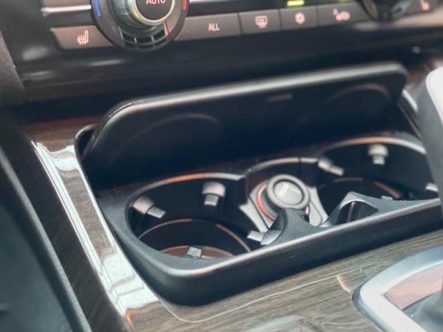 528iツーリング Mスポーツパッケージ 純正ナビ フルセグTV 黒革シート シートヒーター 外21インチアルミ 車高調 サンルーフ クリアランスソナー ETC Bカメラ プッシュスタート(16枚目)