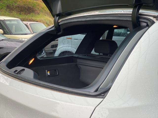 528iツーリング Mスポーツパッケージ 純正ナビ フルセグTV 黒革シート シートヒーター 外21インチアルミ 車高調 サンルーフ クリアランスソナー ETC Bカメラ プッシュスタート(39枚目)
