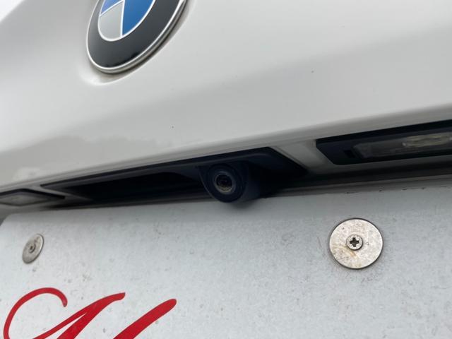 528iツーリング Mスポーツパッケージ 純正ナビ フルセグTV 黒革シート シートヒーター 外21インチアルミ 車高調 サンルーフ クリアランスソナー ETC Bカメラ プッシュスタート(49枚目)