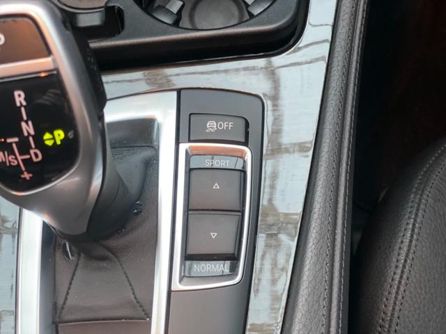 528iツーリング Mスポーツパッケージ 純正ナビ フルセグTV 黒革シート シートヒーター 外21インチアルミ 車高調 サンルーフ クリアランスソナー ETC Bカメラ プッシュスタート(56枚目)
