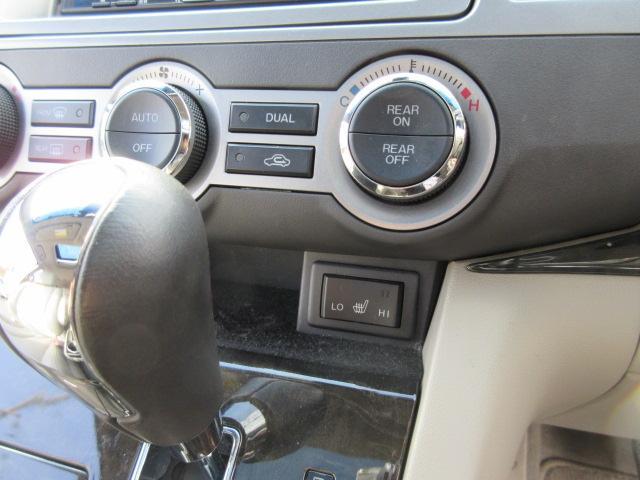 「マツダ」「MPV」「ミニバン・ワンボックス」「岡山県」の中古車18
