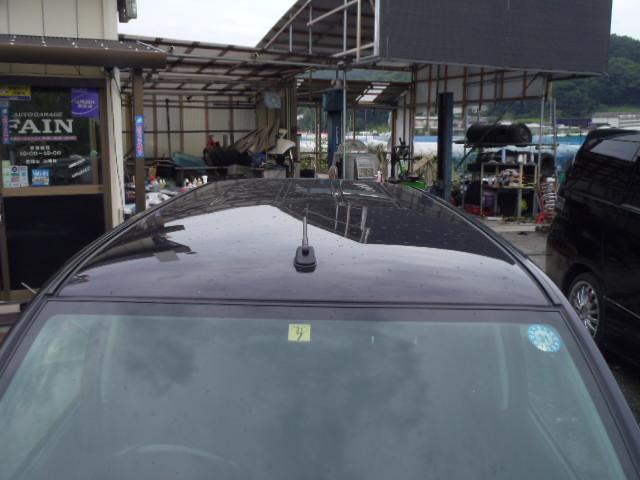 三菱 eKスポーツ R タイミングベルト交換済み 車検平成31年7月迄