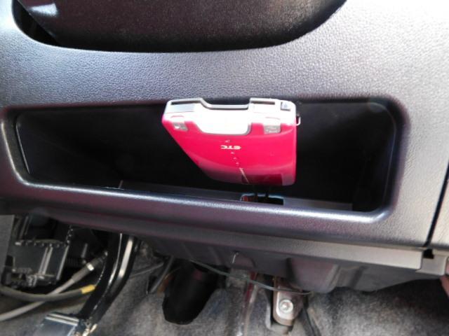 カスタム Rリミテッド 修復歴無し ナビTV スマートキー ETC 15インチアルミ 両席エアバッグ ABS 衝突安全ボディ 盗難防止システム HIDライト ベンチシート CDデッキ 車検整備付き(20枚目)