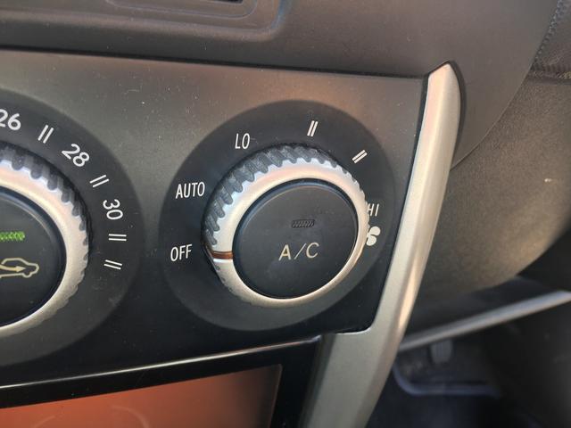 トヨタ イスト 1.5S Lエディション ETC HID アルミ キーレス
