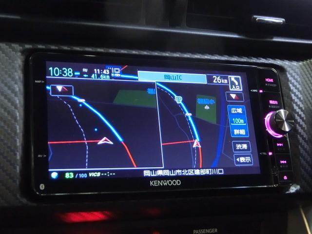 トヨタ 86 GTリミテッド ナビTV バックカメラ ETC グー鑑定車