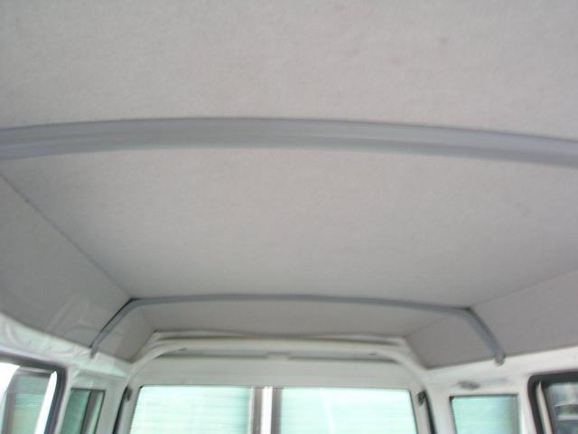 自動車修理で修理金額が高くなる原因は部品交換です。ダイケンは出来る限り部品交換ではなく、板金・塗装で修理し、修理費用を安く抑える努力をいたします。お客様のご要望によっては中古部品のご用意も致します。