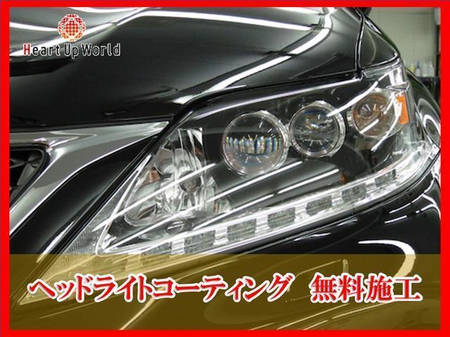 全低床ダンプ 5速マニュアル エアコン 3t ラジオデッキ(16枚目)