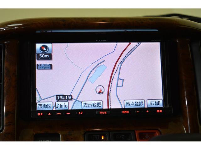 GL フルセグSDナビ ドライブレコーダー ETC(5枚目)