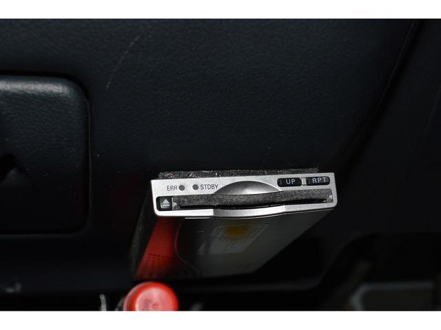 GL フルセグSDナビ ドライブレコーダー ETC(6枚目)
