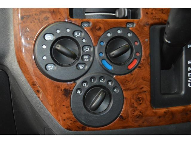 GL フルセグSDナビ ドライブレコーダー ETC(13枚目)