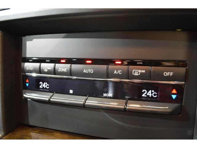 E250CGIブルーエフィシェンシーワゴン ナビ キーレス(17枚目)
