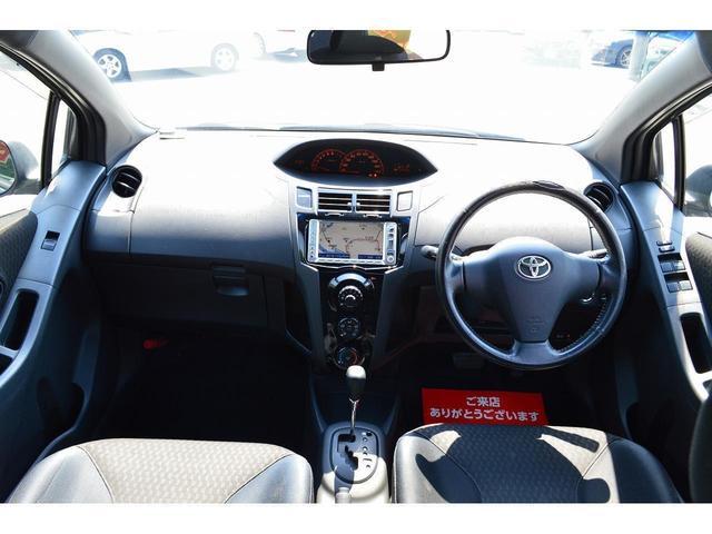 お車のメンテナンスは車検、点検整備はもちろん!内装のクリーニングもお任せください。車検、修理、事故修理などもお引き受けいたします。納車後もハートアップワールドにお任せくださ♪