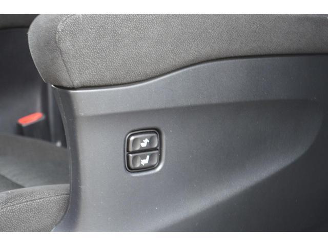 240S Cパッケージ ナビ ETC 両側電動スライドドア(18枚目)