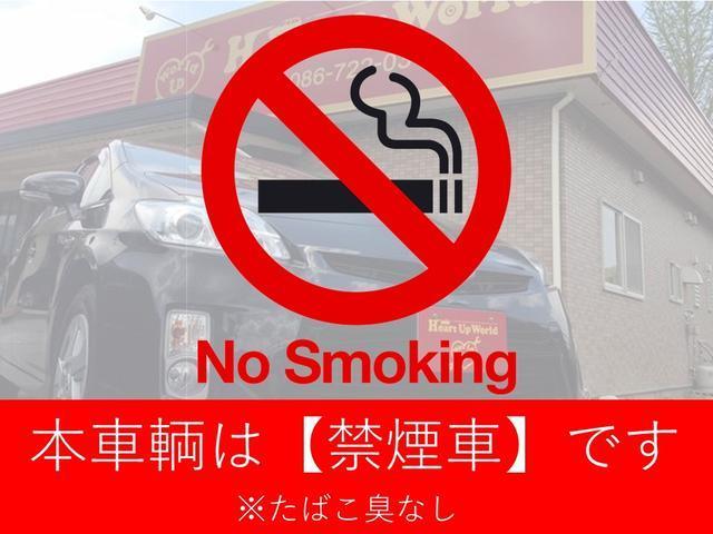X Lパッケージ SAII  ナビ ETC 禁煙車(4枚目)