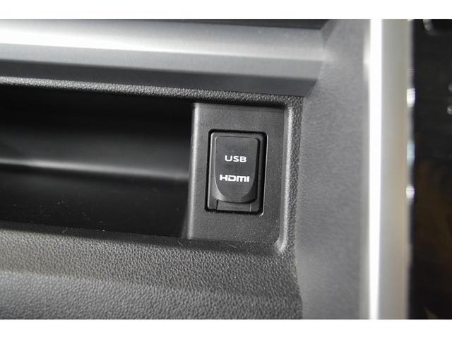 カスタムRS トップエディションSAII 大型8インチフルセグナビ フリップダウンモニター 両側パワースライドドア バックカメラ レーダーブレーキ ETC LEDフォグ(35枚目)