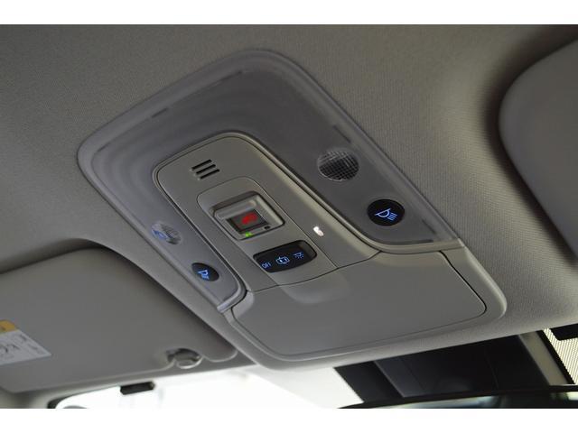 A ワンオーナー ナビ ETC バックカメラ サイドカメラ トヨタセーフティ LEDヘッドライト パワーシート(16枚目)