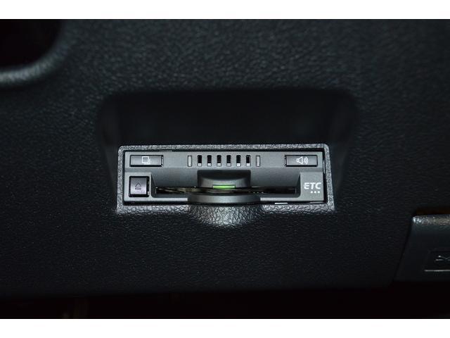 A ワンオーナー ナビ ETC バックカメラ サイドカメラ トヨタセーフティ LEDヘッドライト パワーシート(18枚目)