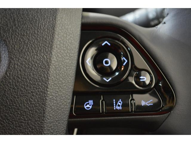 A ワンオーナー ナビ ETC バックカメラ サイドカメラ トヨタセーフティ LEDヘッドライト パワーシート(22枚目)