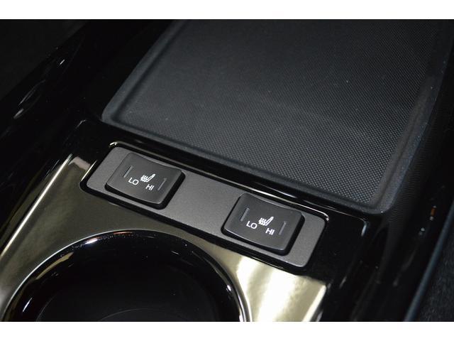 A ワンオーナー ナビ ETC バックカメラ サイドカメラ トヨタセーフティ LEDヘッドライト パワーシート(24枚目)