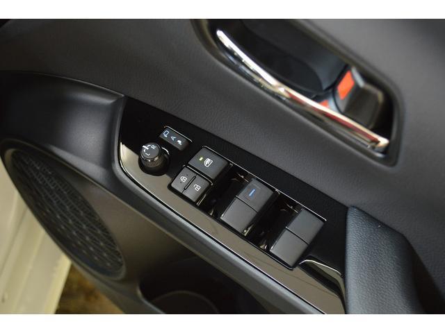 A ワンオーナー ナビ ETC バックカメラ サイドカメラ トヨタセーフティ LEDヘッドライト パワーシート(27枚目)
